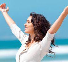 Rennie - tippek a stressz ellen