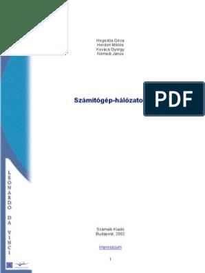 végső szélessávú gazdagép hpv papillomavirus shqip